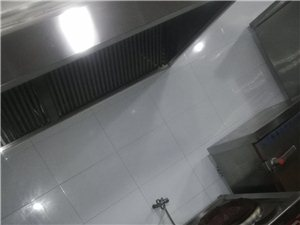栾川本地家用电器上门深度清洗保养维修