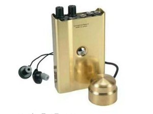 出售各种测漏设备及精准测漏