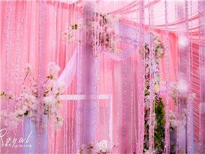 开县婚庆公司有哪些 澳门银河娱乐场网址萝亚婚礼策划
