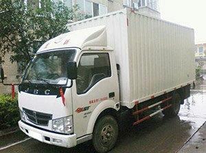 各种货车出租搬家送货长短途运输随叫随到