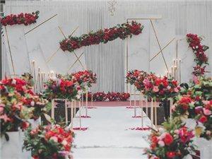 让人省心的婚庆公司澳门银河娱乐场网址摩朵婚礼