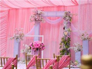 重庆开县的婚庆公司 澳门银河娱乐场网址萝亚婚礼策划