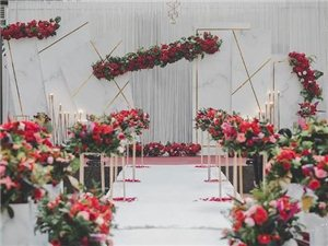 澳门银河娱乐场网址摩朵婚礼实惠性价比高