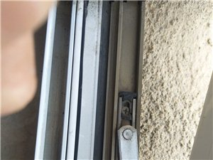 門窗維修制作