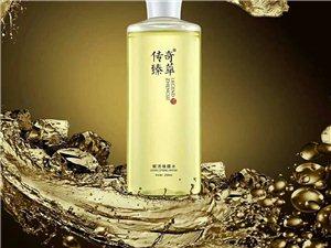 绿瘦美学馆是一家用工匠精神打造中国特色美容品牌!