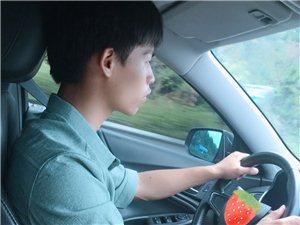 車找人.下午2-3點廣州白云區回龍南高速直達