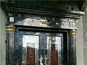 寶居樂門窗