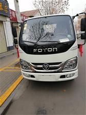 邹城3米8轻卡货车出租