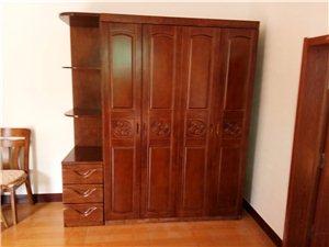 家具安装配送