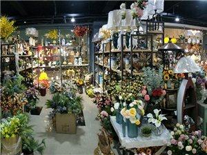 名軒家藝,畫,花,工藝品擺件一站式線下實體店