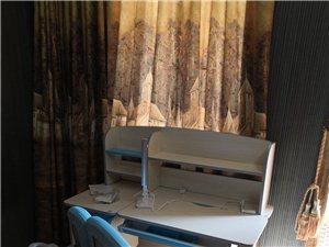 安溪各类家具安装,淘宝产品安装