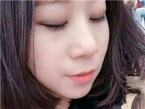 有认识一个叫张依涵的女孩吗?今年28左右 职业导游