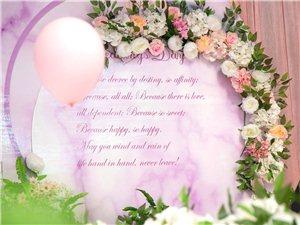 开县结婚找那家婚庆公司比较好 澳门银河娱乐场网址萝亚婚礼