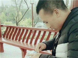 盐亭县联合专业搬家服务部