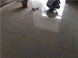 内外墙装修、瓷砖美缝、防水补漏工程
