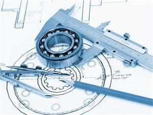 各類精密測量儀器維修