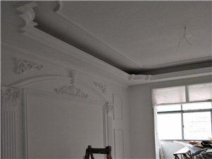 专业内墙乳胶漆,钢化涂料