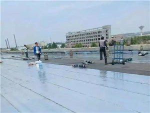 陽谷樂家防水