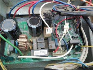 空调家电维修移机按装收售新旧二手家电