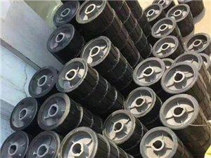 春華建筑機械環保設備有限公司