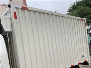 安溪货车中短途拉货,搬家,包车,3.1米.4.2米