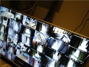 鞏義專業監控安裝,你身邊的音視頻專家!!