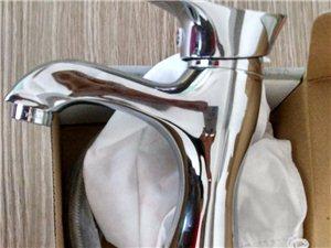 承接室內裝飾!高中檔潔具零售批發