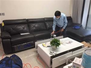 酒泉新房室內甲醛檢測治理中心