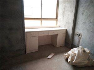專業木工裝修吊頂衣柜
