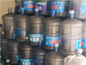 缅甸华纳国际全城桶装水配送