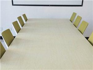 會議桌椅出售