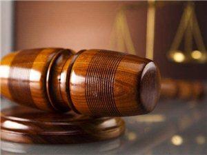 廣安門內刑事律師,廣安門內刑事辯護律師