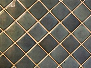 湄潭地板墙体瓷砖美缝