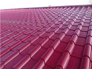 承接彩钢大棚,活动板房,钢结构等工程