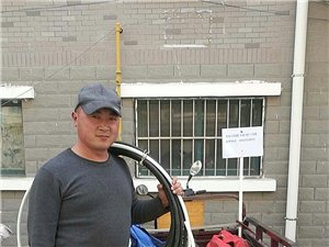 专业维修太阳能,管系,阀门,马桶!