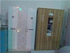 家具低价处理
