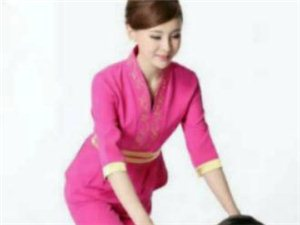 鄭州酒店養生理療高端服務