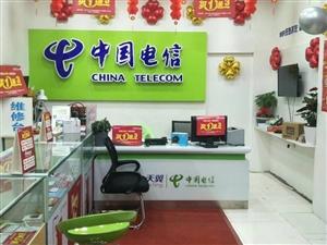 中国电信讯杰通讯
