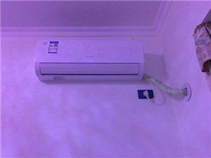 水电 卫浴 灯饰 空调安装维修 通厕所等等