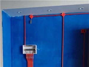 全屋裝修施工,水電,貼瓷磚,吊頂,刮大白,各類安裝