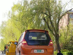 單縣道路救援家強拖車服務