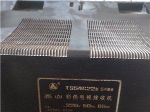 青州市电脑城上门维修电脑,打印机,装系统路由器