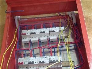 修水电太阳能、打孔、疏通下水道、瓦工防水补漏