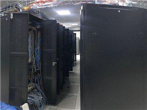 電腦系統重裝網絡檢修極速上門