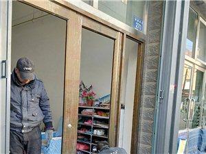 卷帘门,肯德基门,办公玻璃隔断,宾馆浴屏