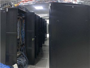 电脑系统重装网络检修极速上门