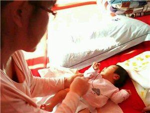 朝陽鎮源頤道母嬰家政提供24月嫂育嬰保姆