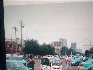 菏澤市巨野縣出租車叫車電話