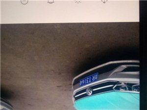 菏澤市巨野縣出租車叫車熱線