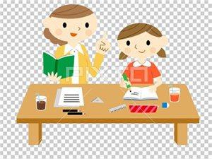 為家長和孩子提供優質家教服務